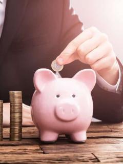 ¿Adiós a las cajas de compensación en Colombia? Bancos lanzan esta dura propuesta
