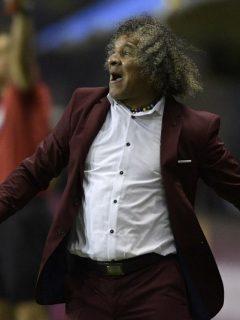 Tolima perdió papayazo de quedar con un pie en la final; Nacional y Junior, más que vivos