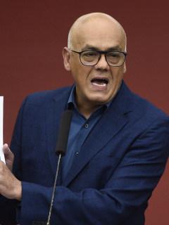 Régimen de Maduro denuncia supuesto plan terrorista financiado desde Colombia