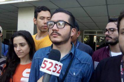Marlon Díaz