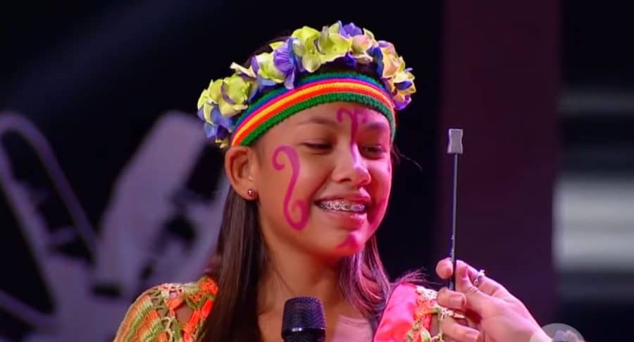Sara Marcela Acosta