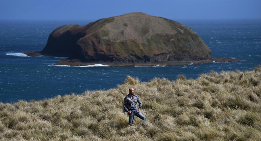 Cabo Grim