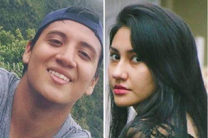 Paola Melissa Aguirre Valderrama, estudiante asesinada por su exnovio Juan Camilo Carvajal Zamora
