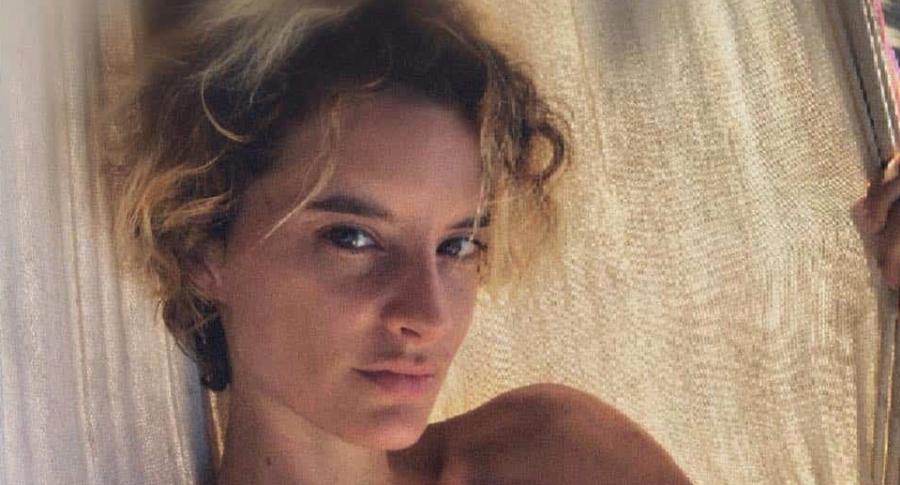 Ana Wills