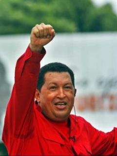 Encuentran ahorcado a exfuncionario de Chávez que colaboraba con justicia española
