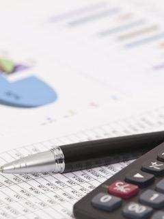 Documentos y calculadora