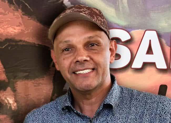 Hernán Darío Velásquez Saldarriaga, 'El Paisa'