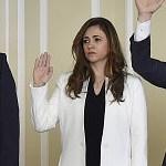Posesión-magistrada-Cristina-Lombana