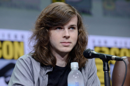 Chandler-Riggs-Carl-Grimes-The-Walking-Dead