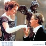 Escena-de-la-película-Titanic
