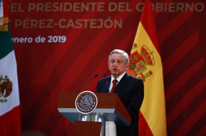 Presidente-de-México-Andrés-Manuel-López-Obrador