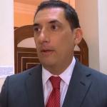 Senador Luis Eduardo Diazgranados 1