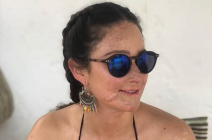 Natalia Ponce de León