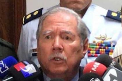 Guillermo Botero