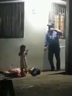 Niños-durmiendo-en-la-calle