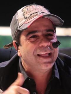 Alejandro Char
