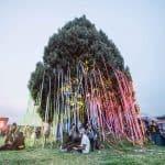 FEP festival estereo picnic 2018