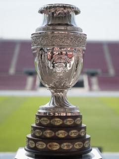 Fechas definidas para Copa América y eliminatorias suramericanas en 2020