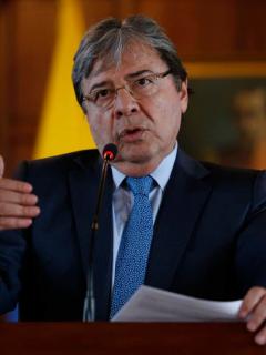 Gobierno de Colombia pregunta a la CIDH si la reelección indefinida es un derecho humano