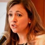 Cristina Eugenia Lombana Velásquez