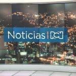 Canal RCN.