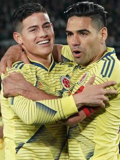 ¿Dónde jugaría Colombia los cuartos y semifinales de la Copa América 2020, si llega allí?