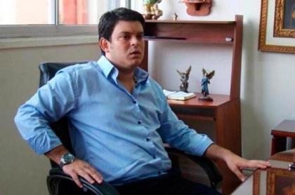 Alejandro-Lyons