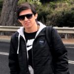 Colombiano en Australia