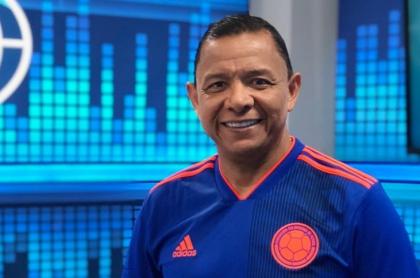 Iván Reé Valenciano