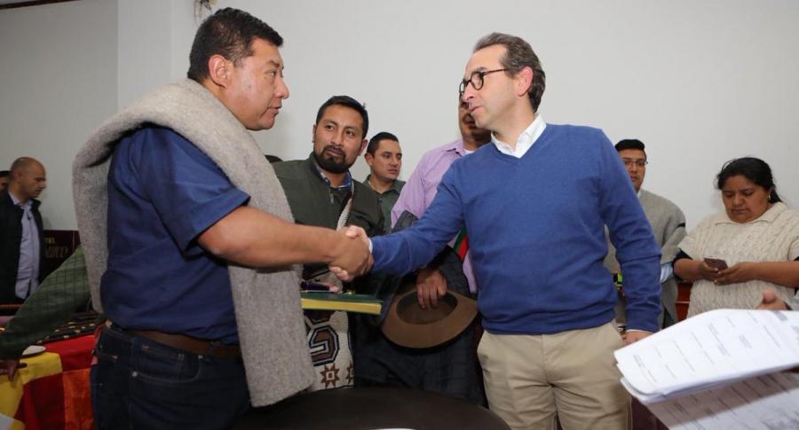 Negociaciones-Gobierno-Minga