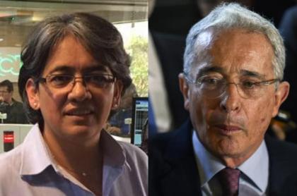 Yolanda-Ruiz-y-Álvaro-Uribe