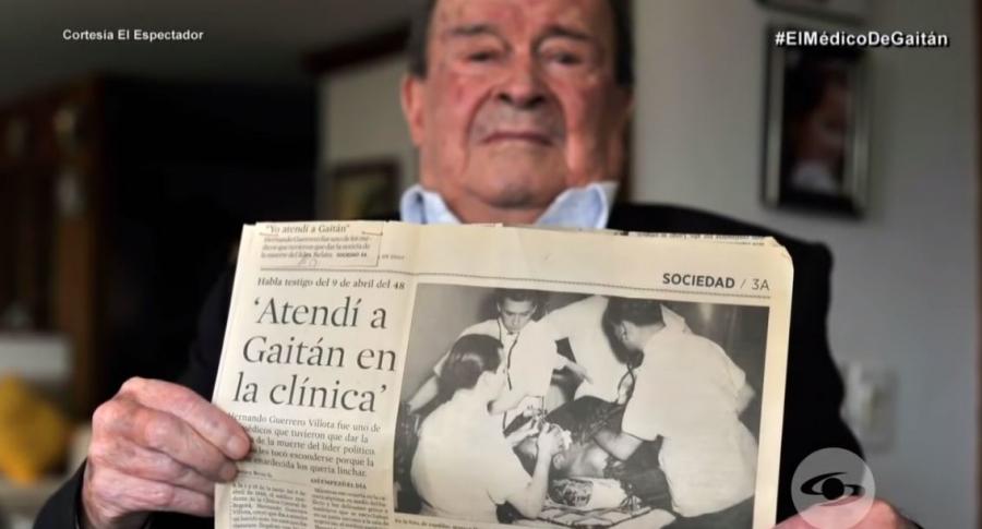 Hernán Guerrero Villota.