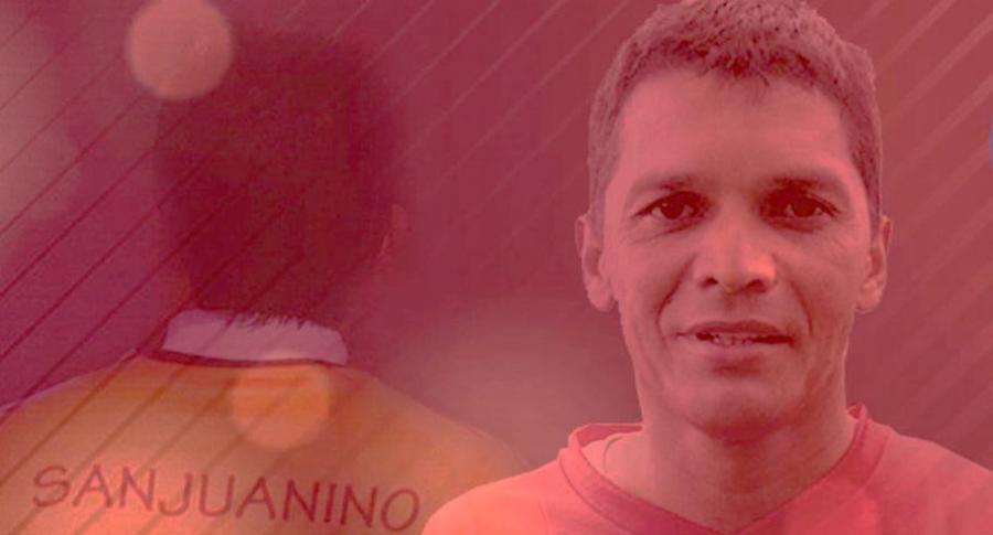 Carlos Rendón