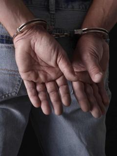 Arrestan a un niño de 13 años por asesinato de universitaria en Nueva York