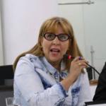 Sonia Smith Navas