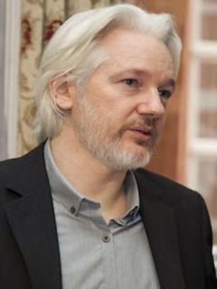 Confirman que Julian Assange será extraditado a Estados Unidos