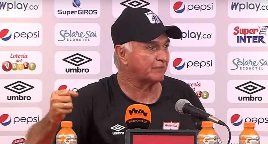 Fernando Pecoso Castro
