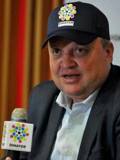 Dimayor vende los derechos televisivos internacionales del fútbol colombiano