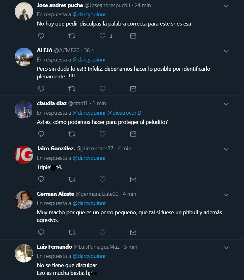 Captura-Twitter