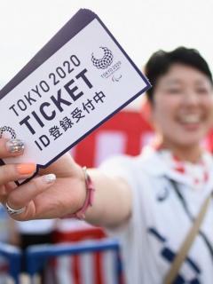 Rusia queda vetada de los Juegos Olímpcos por 4 años; no irá a Tokio 2020