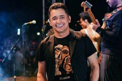 Jorge Celedón.