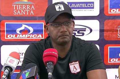 Jersson González
