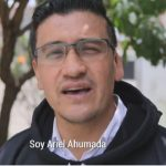 Ariel Ahumada