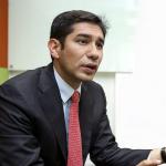 Luis Gustavo Moreno
