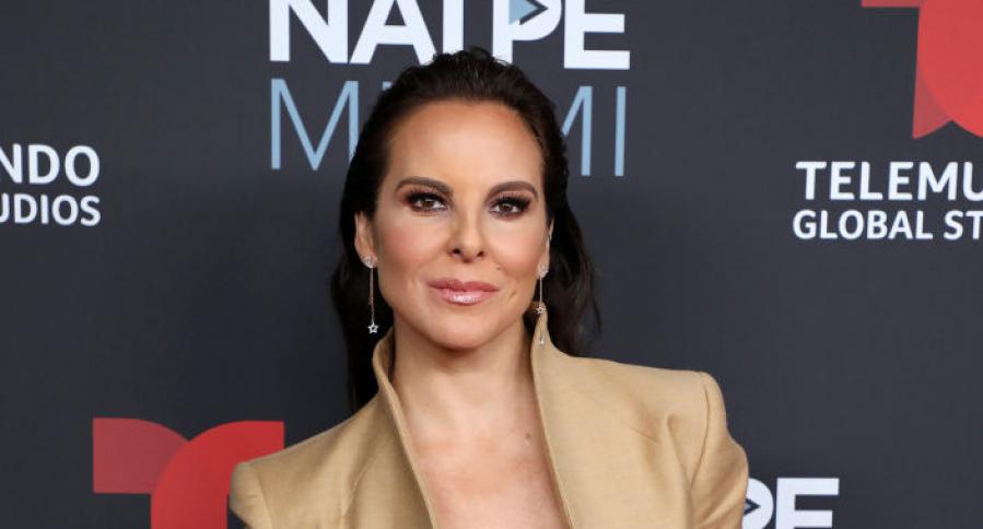Kathe del Castillo