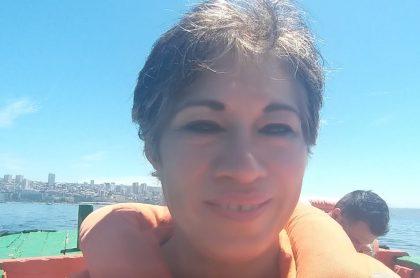 Ilse Amory Ojeda