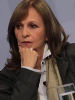 Ángela María Robledo