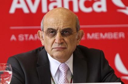 Germán Efromovich