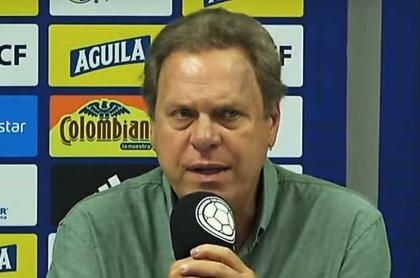 Ramón Jesurún