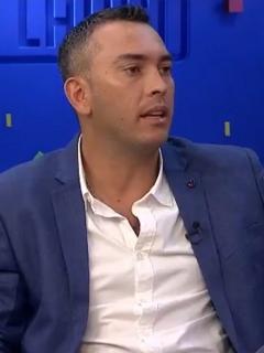 Julián Téllez